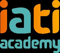 IATI Academy