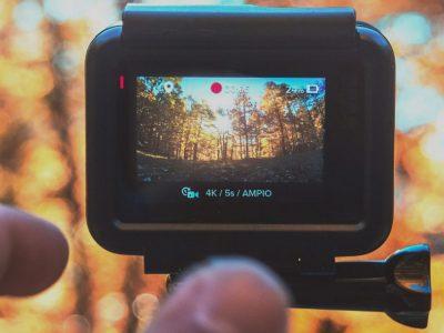 Taller vídeo 2.0