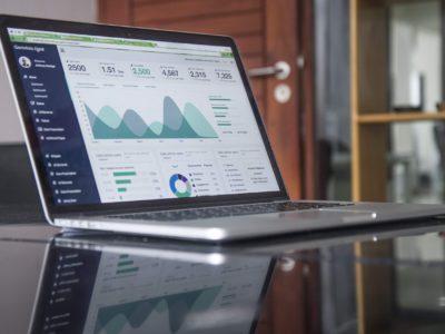 Cómo analizar los datos de tu blog para no dejar de crecer