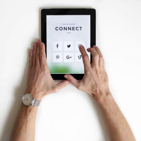 Cómo triunfar y saber usar tus redes sociales